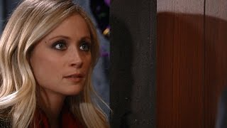 Download General Hospital 12/19/16 Video