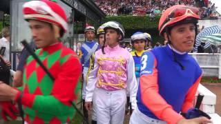 Download 2015 GP CARLOS PELLEGRINI HI HAPPY A DOMINGOS Video