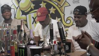 Download The LOX VS Mike Tyson story Video