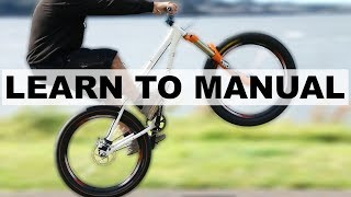 Download Learn to Manual || Learn Quick Video