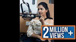 Download Tejashri Pradhan's Reaction on Trolling Her Ex Husband | Shashank Ketkar | Star Katta | RJ Shonali Video