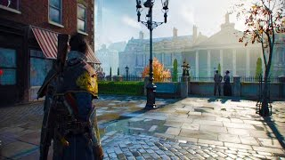 Download Top 10 BEST GRAPHICS in PS4 Games of 2015! Video