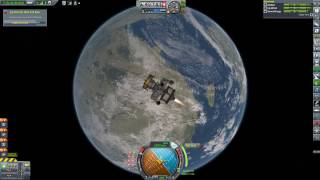 Download Gallileo Conquest - Episode 6 - You Flew To Space In What???? Video