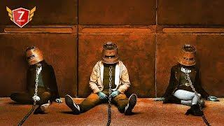 Download 10 Film Psikopat Terpopuler dan Paling Sadis di Dunia Video