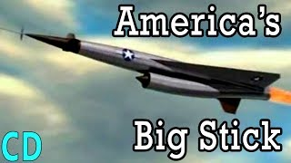Download SLAM - America's Big Stick & Doomsday Weapon Video