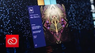 Download What's New in After Effects CC (April 2017)   Adobe Creative Cloud Video