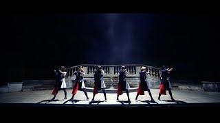 Download EMPiRE / EMPiRE originals [Official Trailer] Video