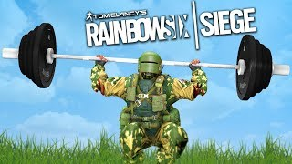 Download TOP 100 FUNNIEST FAILS IN RAINBOW SIX SIEGE Video