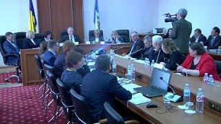 Download Curtea de Conturi a R. Moldova, şedinţă din 12 martie 2018 Video