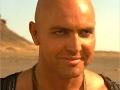 Download Los mejores memes de ″Imhotep de la Momia″ Video