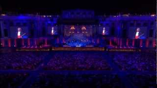 Download André Rieu - Conquest of Paradise (Live at the Amsterdam Arena) Video