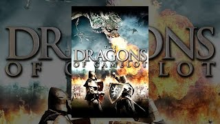 Download The Dragons of Camelot Video