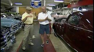 Download LeMay Car Museum in Tacoma WA Video