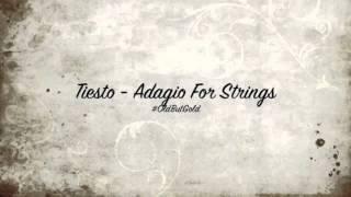 Download Tiësto - Adagio For Strings (Original Mix) Video