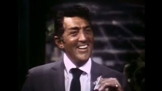 Download Dean Martin, Bob Hope, George Gobel Carson Tonight Show 1969 Video