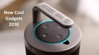Download 7 New Cool Gadgets 2018 You Must See Video