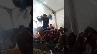 Download 11 September 2017 Video