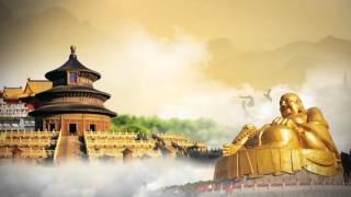 Download Beautiful China 美丽中国 Video