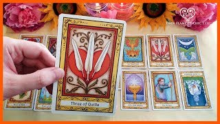 Download TWIN FLAME READING ~ 15th September 2017 ~ **LOVE ROMANCE AND DREAMS** Video
