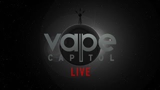 Download VC Live 11-22-16 Video