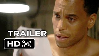 Download The Perfect Guy Official Trailer 1 (2015) - Michael Ealy Thriller HD Video