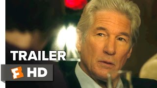 Download The Dinner Trailer #1 (2017) | Movieclilps Trailers Video