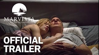 Download My Husband's Double Life - Official Trailer - MarVista Entertainment Video