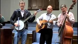 Download Bluegrass Gospel - I Saw The Light Video