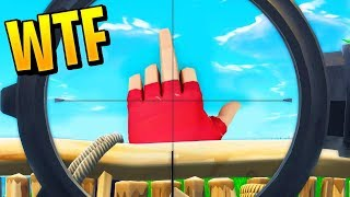 Download IF YOU LAUGH, YOU DELETE FORTNITE Video