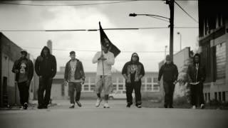 Download 116 - Man Up Anthem ft. Lecrae, KB, Trip Lee, Tedashii, Derek Minor, Andy Mineo & Sho Baraka Video