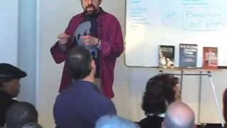 Download Critique of Scene Study Acting Classes, Part 1 Video