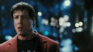 Download HD - Rocky Balboa (2006) - inspirational speech Video