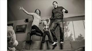 Download Family Photography with Eric Krebs Video