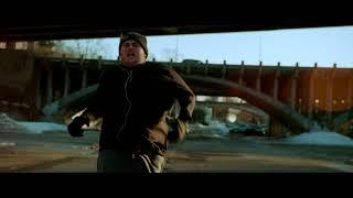 Download Stretch Marks - Trailer Video