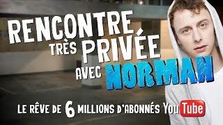 Download Rencontre très privée avec Norman... Video