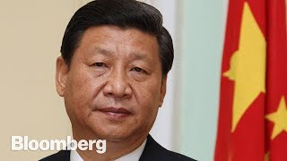 Download How Xi Jinping Went From Feeding Pigs to Ruling China Video