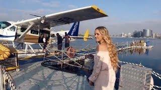 Download Summer in Dubai | Pilot Madeleine Video