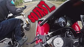 Download The Fastest Honda Grom...IN THE WORLD Video