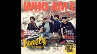 Download B1A4 Who Am I [MP3+DL] Video