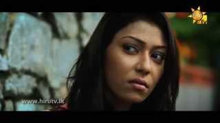 Download Loketath Wada - Dayasiri Jayasekara [hirutv.lk] Video