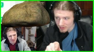 Download THROW ANOTHER ROCK - Hashinshin Meme Special - Best of LoL Streams #373 Video