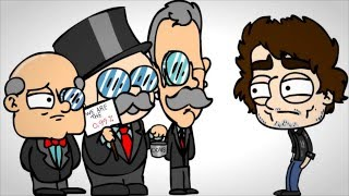 Download Income Inequality Video