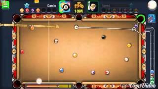 Download 8 Ball Pool - Bangkok Temple 10M - Denial #3 Video