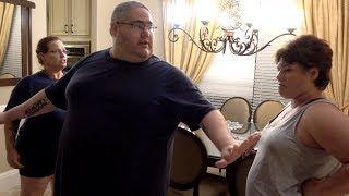 Download JENNIFER VS KIM! (THE FAMILY MELTDOWN) Video