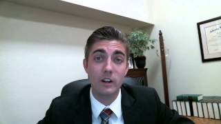 Download What does a business attorney do?- Boise Idaho Video