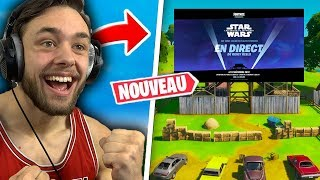 Download 🔴ÉVÉNEMENT A RISKY REELS CE SOIR sur FORTNITE CHAPITRE 2 ?! (Fortnite Battle Royale LIVE) Video
