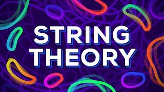 Download String Theory Explained – What is The True Nature of Reality? Video