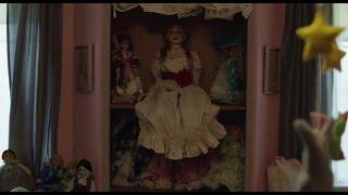 Download Annabelle - Zwiastun #2 Video
