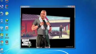 Download GTA V On Core 2 Duo (2.20 GHz) 4Gb Ram (DDR2) nVidia Geforce 210 !! Video