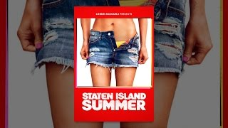 Download Staten Island Summer Video